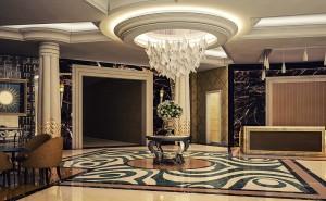 hotel apartment sale in Dubai