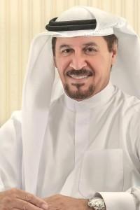 Salem Ahmad AlMoosa